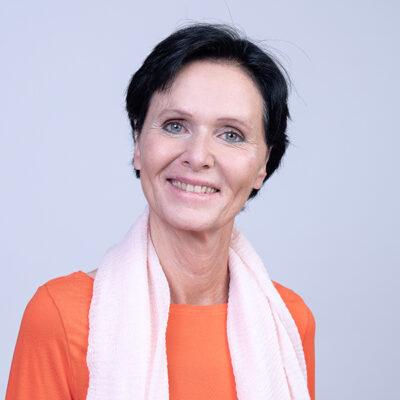 Barbara Prinzing