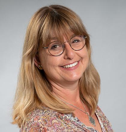 Karen Kempf