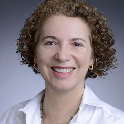Monika Müller-Marson