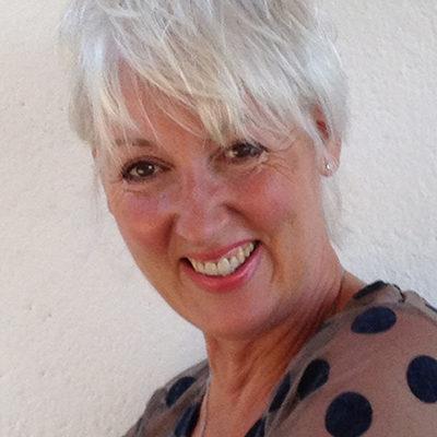 Anya Baumann