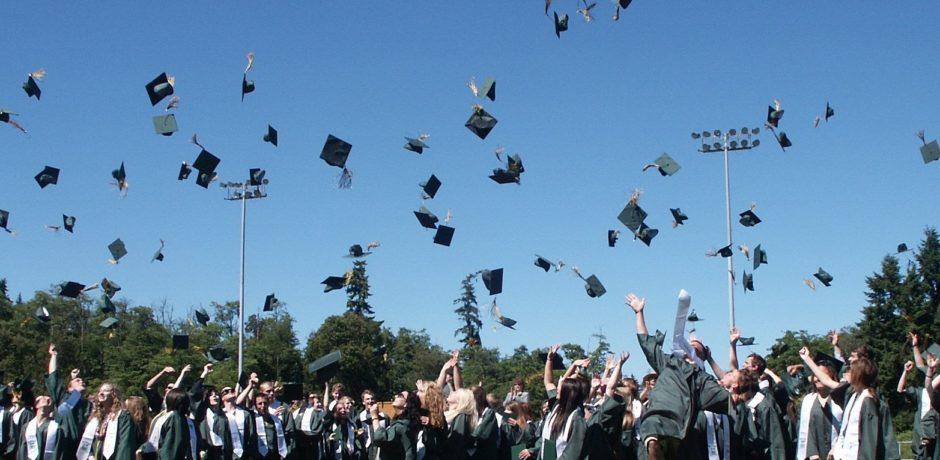 Diplomreife