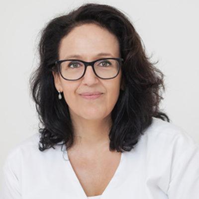 Jasmin Mauriello