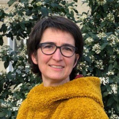 Aura Heinis