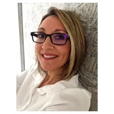 Sandra Kindler