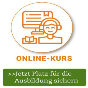 Online Kurs Symbol